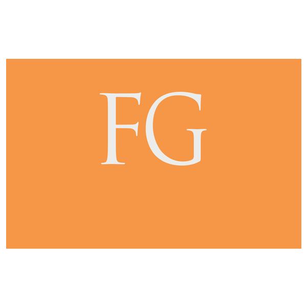 Foncière de Gestion - Groupe Fanouillère - Bordeaux